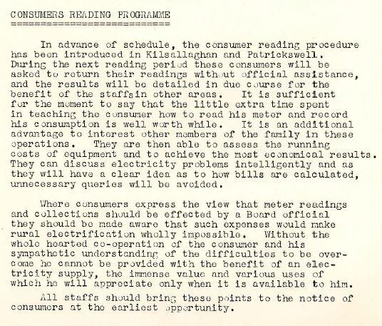 REO News, September 1948, p. 3
