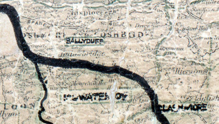 _Ballyduff-map-waterford