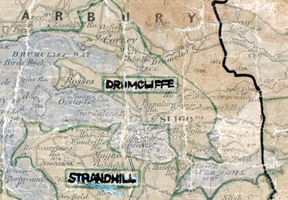 Drumcliffe-map-sligo-big