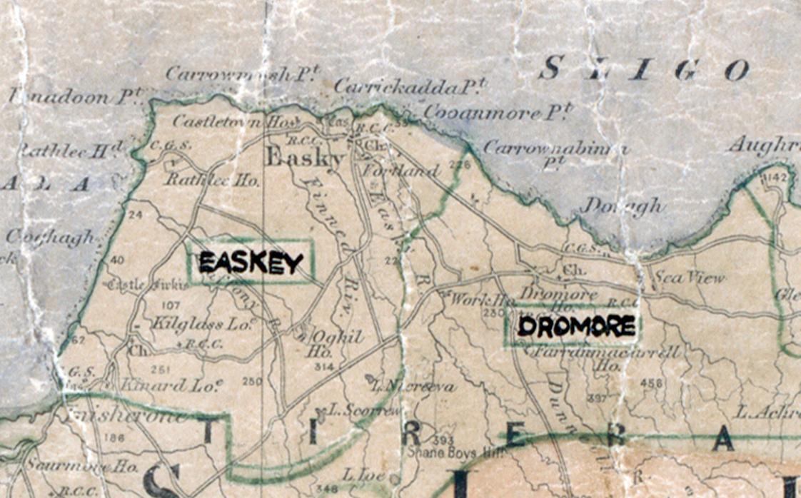 Easkey-map-sligo-big