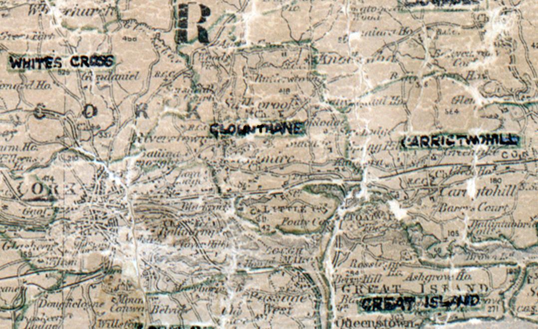 Glounthane-map-cork