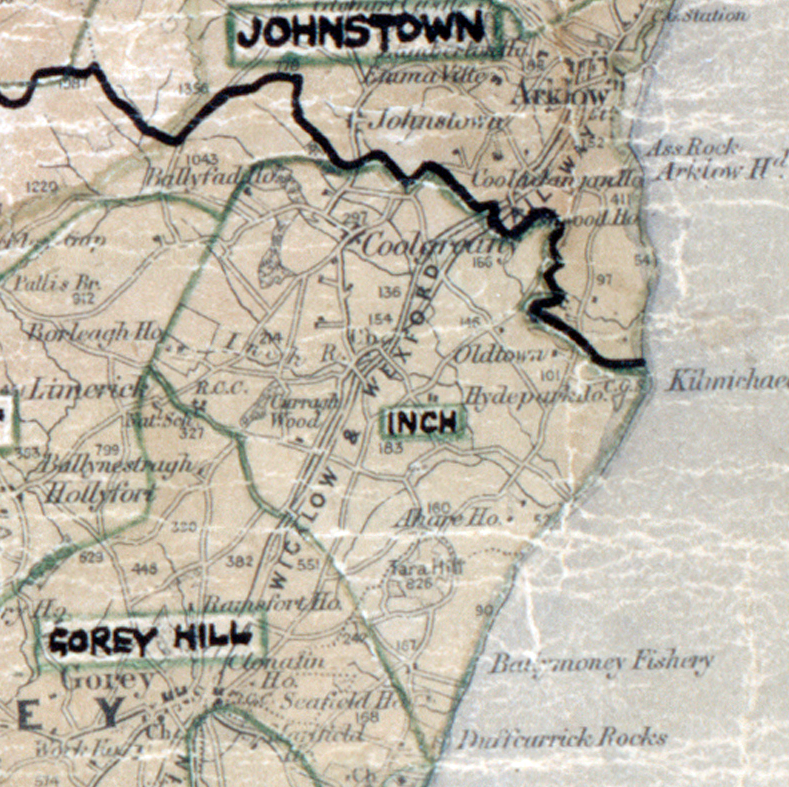 Inch-map-2-waterford