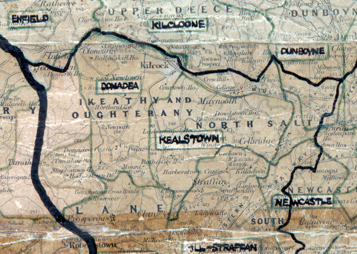 Kealstown-map-portlaoise