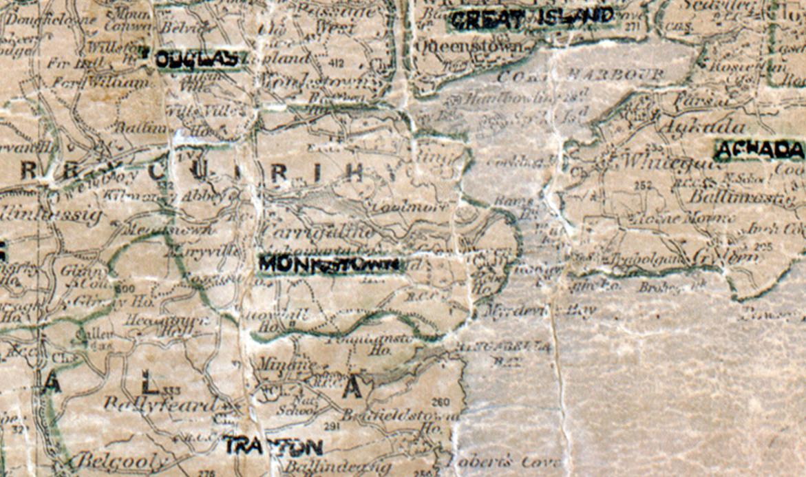 Monkstown-Map-cork