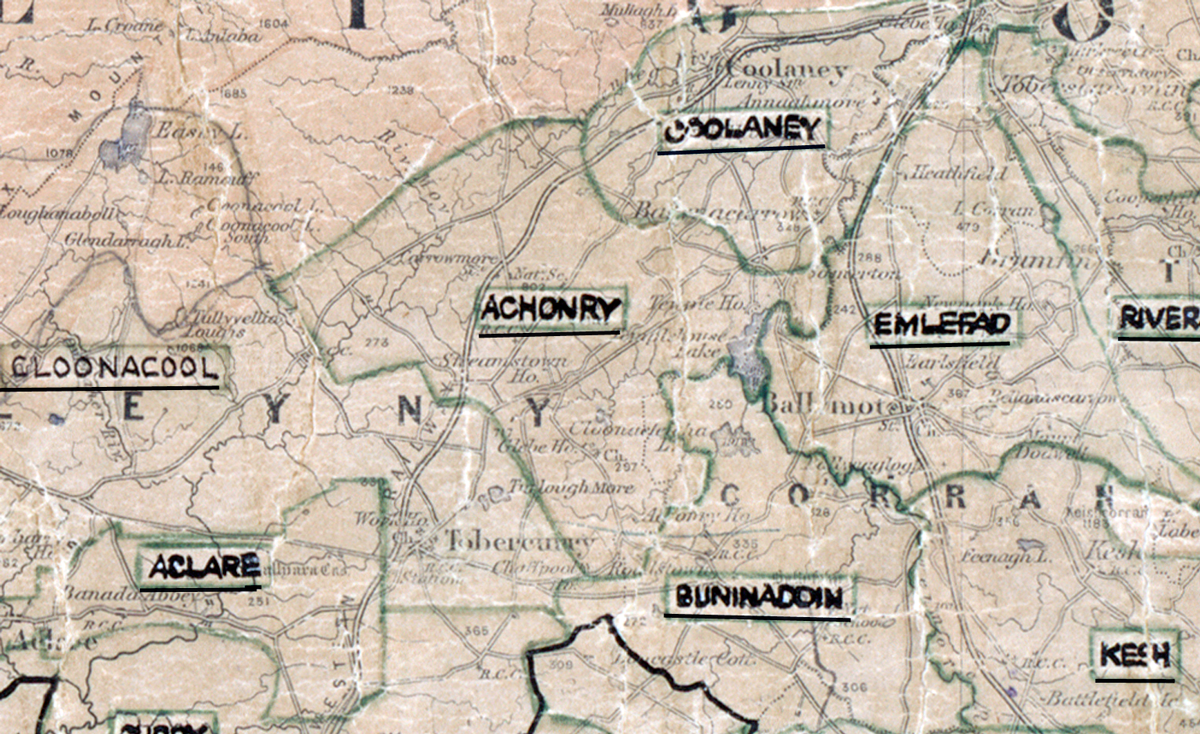 Anchonry-Map-sligo-big