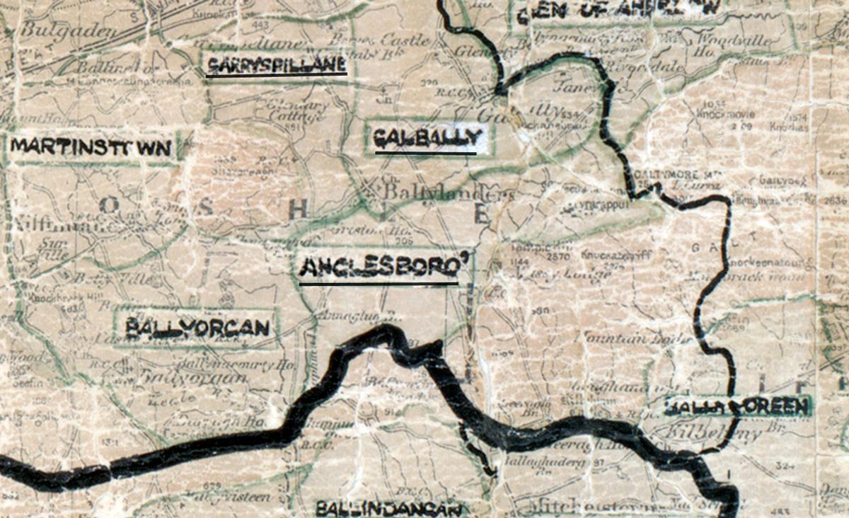 Anglesboro-Map-limerick