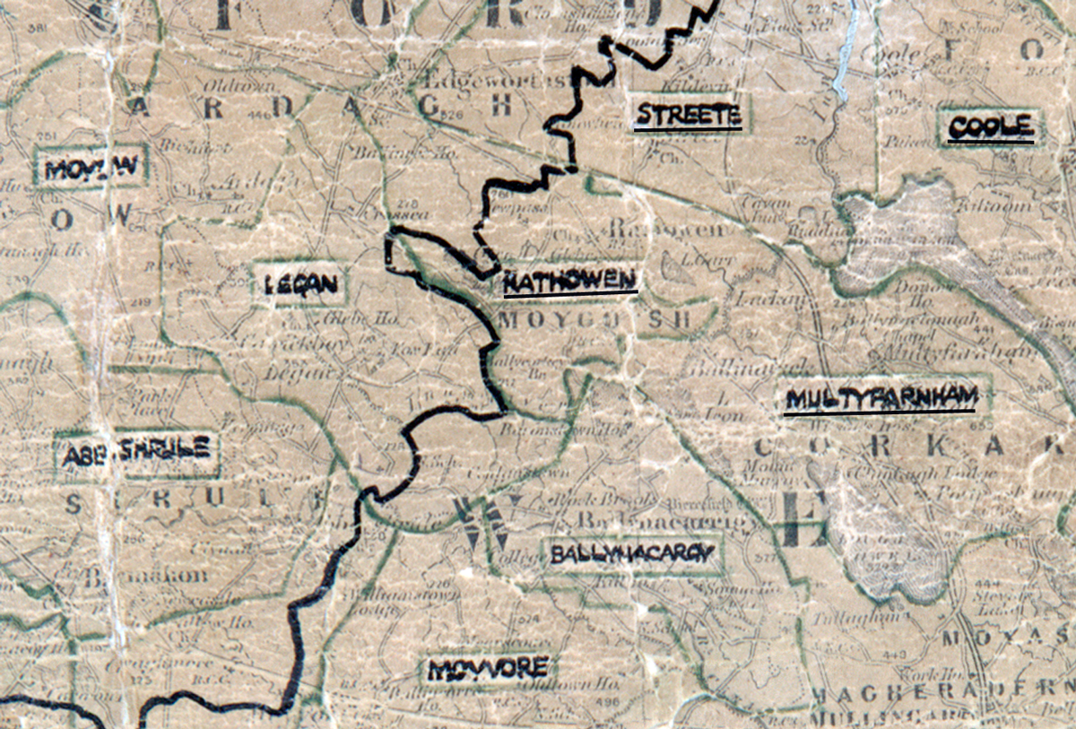 Rathowen-Map-athlone-big