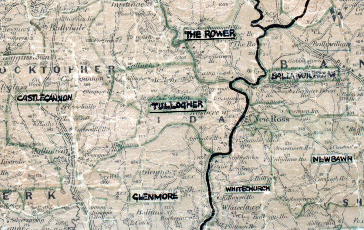 Tullogher-Map-waterford