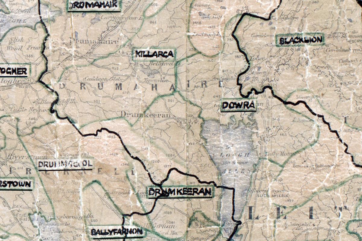 Dowra-Map-sligo-big