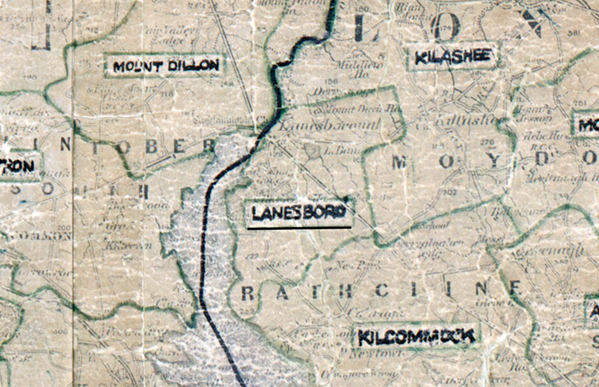 Lanesboro-Map-athlone-big