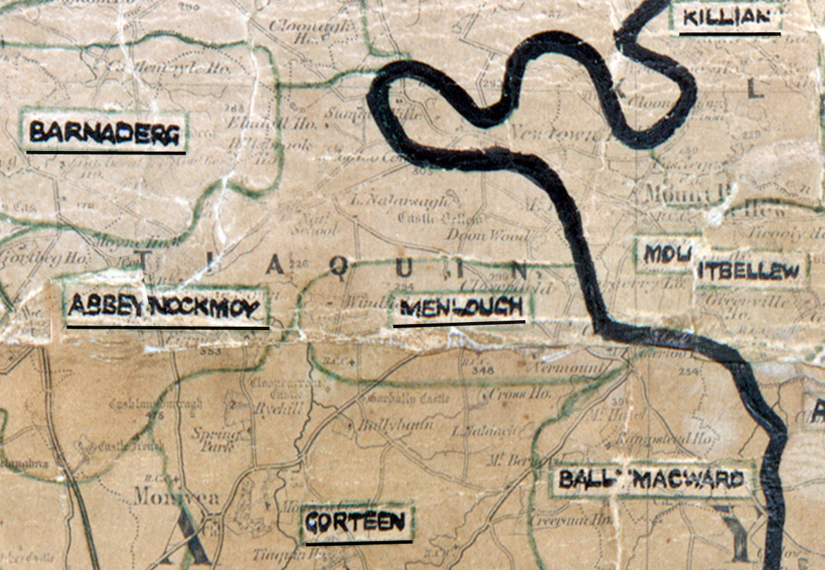 Menlough-Map-GALWAY-big