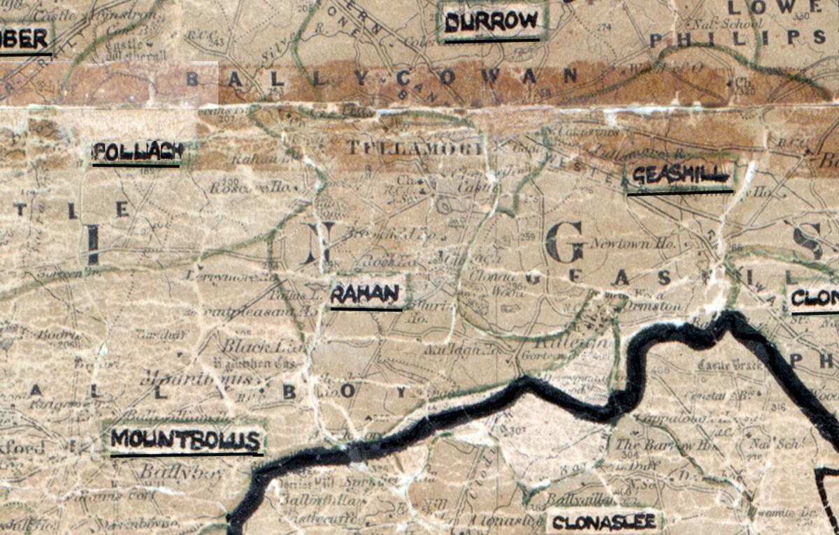 Rahan-Map-athlone-big
