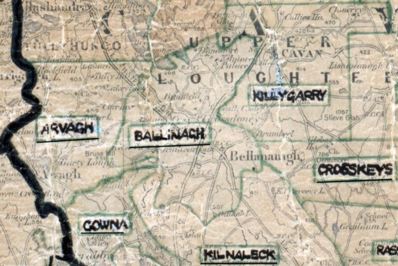 Ballinagh-MAP-dundalk-big