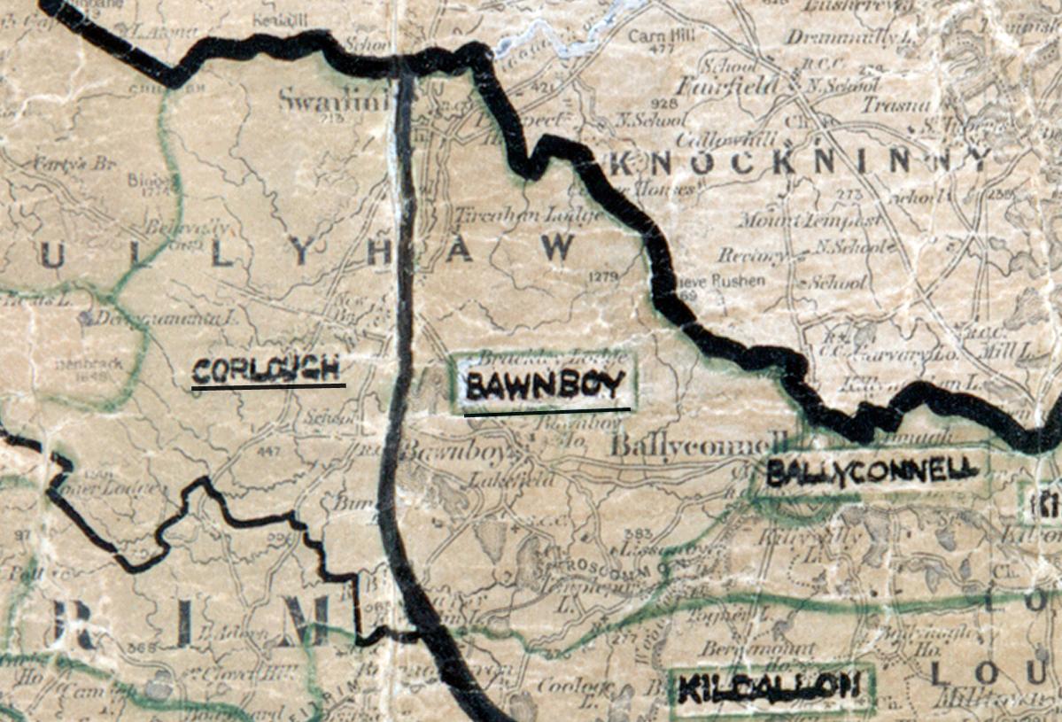 Bawnboy-Map-sligo-big