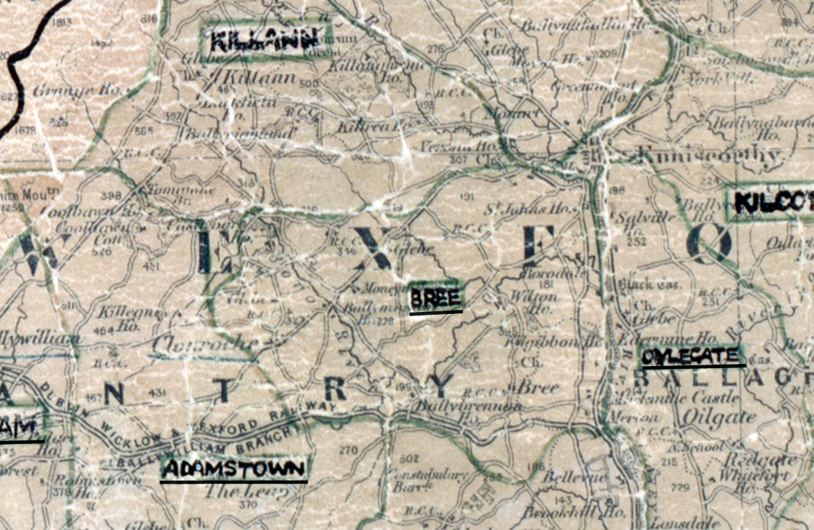 Bree-Map-waterford