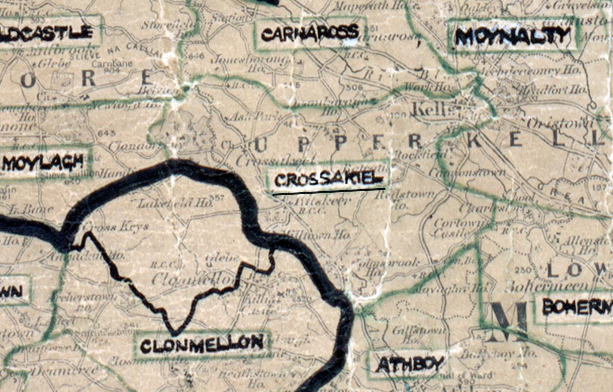 Crossakiel-Map-dundalk-big