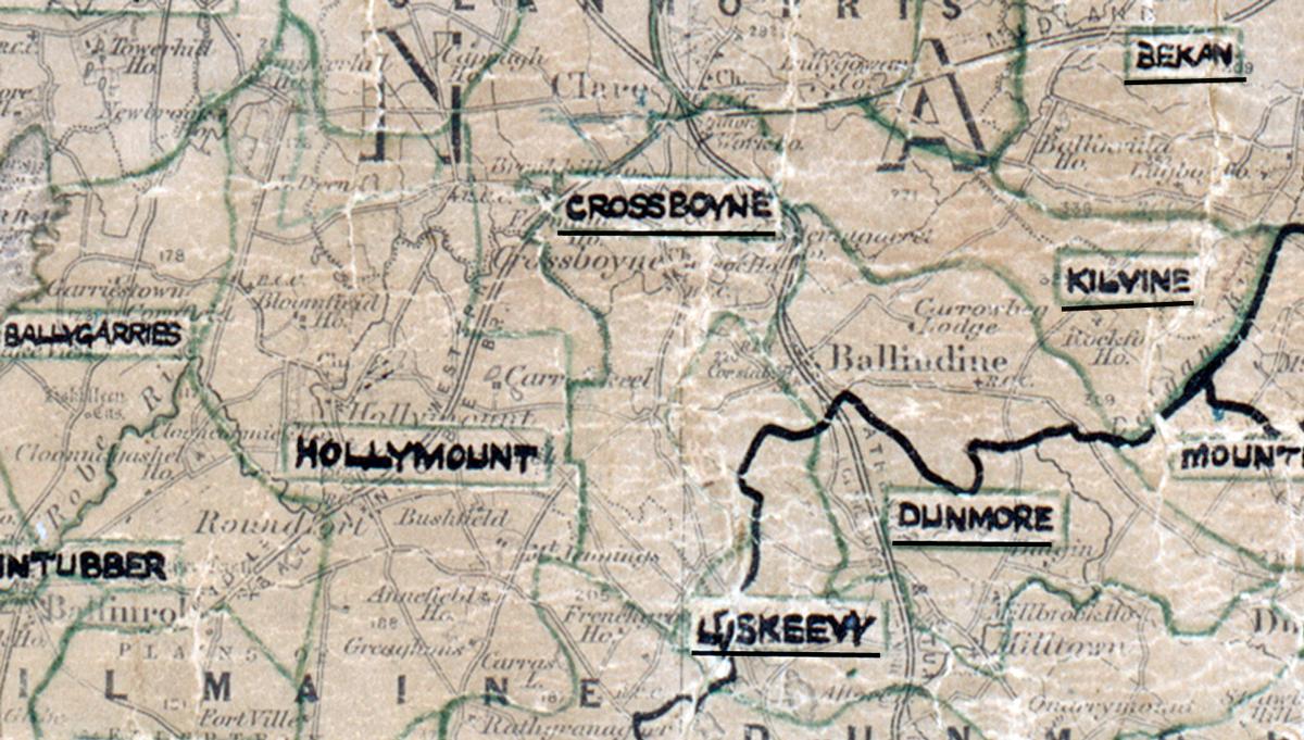 Crossboyne-Map-GALWAY-big