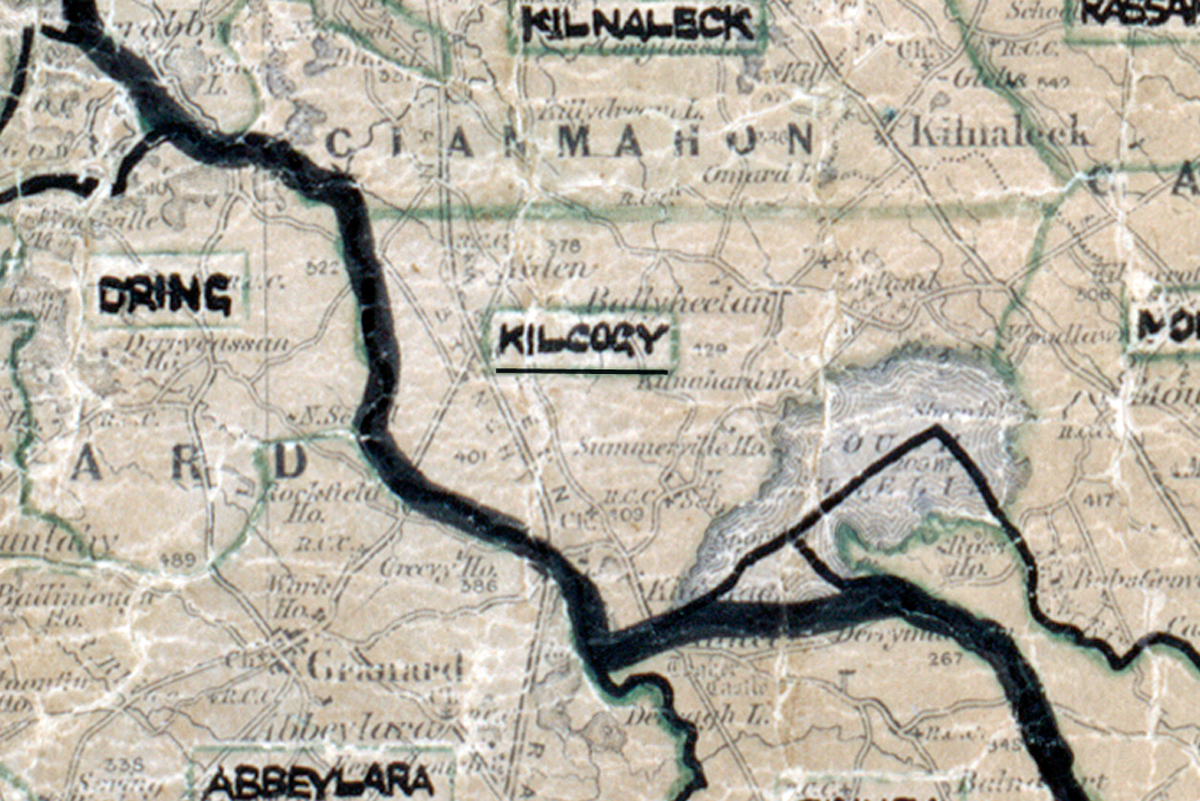 Kilcogy-Map-sligo-big