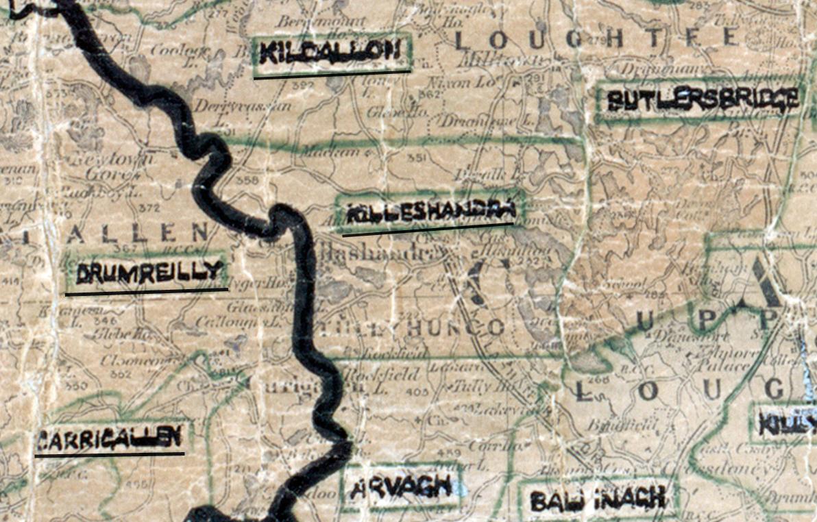 Killeshandra-Map-sligo-big