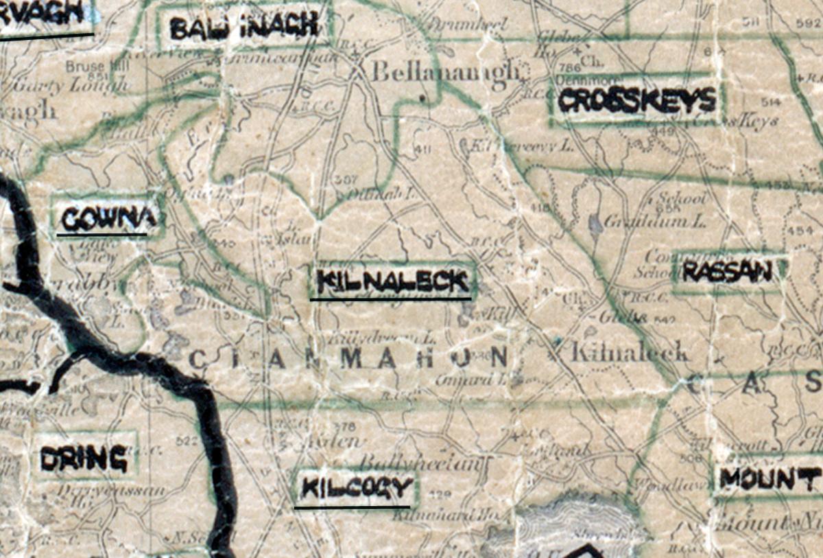 Kilnaleck-Map-dundalk-big
