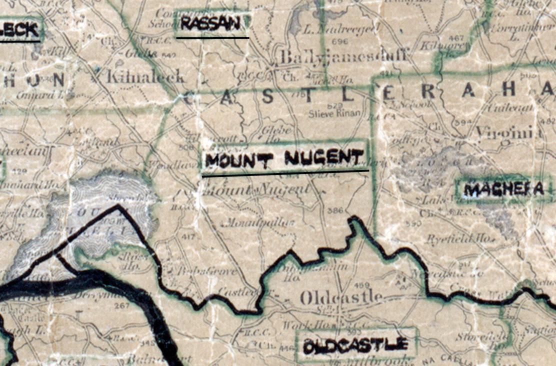 Mount-Nugent-Map-dundalk-big