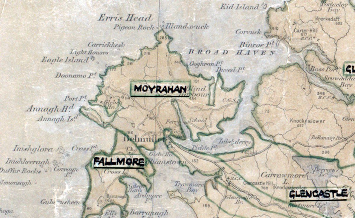 Moyrahan-Map-sligo-big