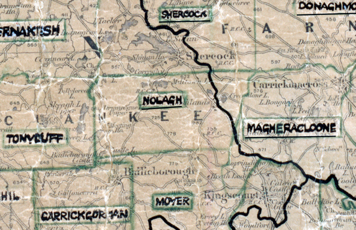 Nolagh-Map-dundalk-big