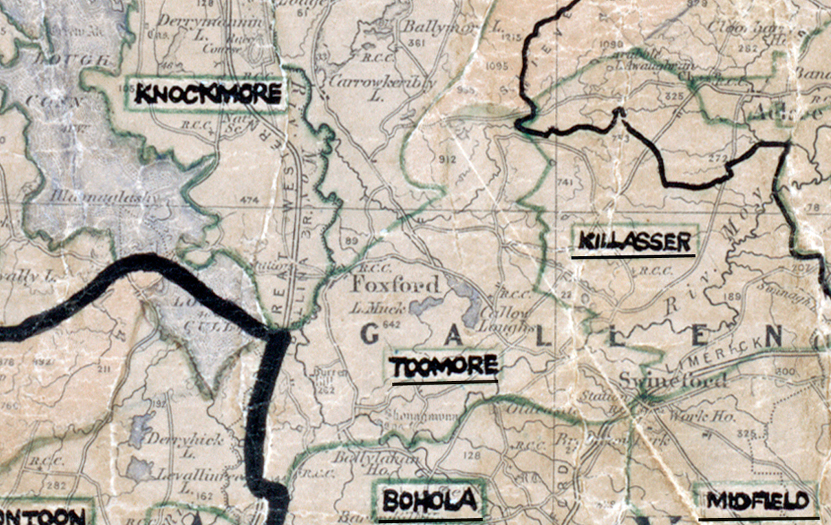 Toomore-Map-sligo-big